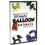 Ultimate Balloon animals