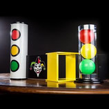 The Joker Tube Pro