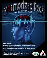 Mnemorized Deck