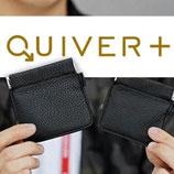 Quiver +