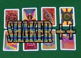 Shaker ++