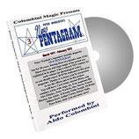 Pentagram Vol.3