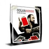 Color Sense