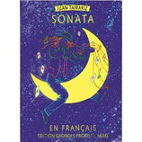 Sonata - Juan Tamariz