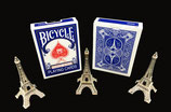 "Bicycle "" Paris """