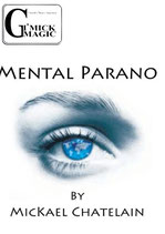 Mental Parano