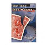 Intercessor