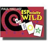 ESPecially Wild