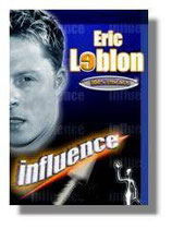 DVD 'Influence'
