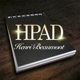 HPAD