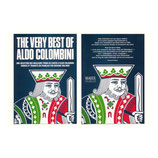 The Verry Best of Aldo Colombini