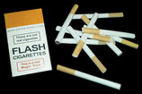 Flash Cigarette