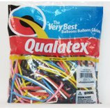 Q160 Multicolor