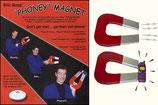 Phone Magnet