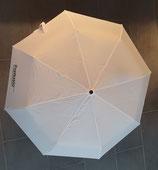 Zapfhähne Schirm