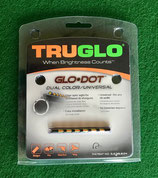TRUGLO GLO-DOT Dual Color Universal