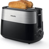 Philips broodrooster HD2516/90
