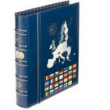 Reliure euro Classic