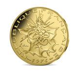 200 euros or Histoire de France 2019