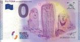 Billet touristique 0€ Filitosa 2015