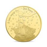 250 euros or Petit prince 2016