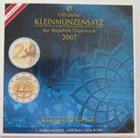 Brillant universel Autriche 2007