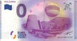 Billet touristique 0€ Vulcania 2015
