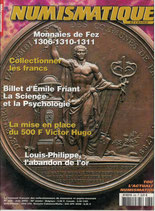 n°328 Juin 2002
