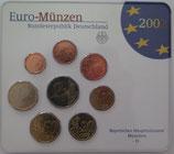 Brillant universel  Allemagne Atelier D 2002