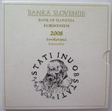 Brillant universel Slovénie 2008