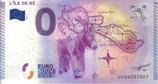 Billet touristique 0€ L'Ile de Ré 2015