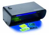 Lampe UV L 92 de bureau 4W