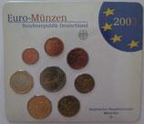 Brillant universel  Allemagne Atelier D 2003