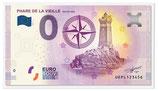 Pochettes de protection BASIC pour billets de banque et «Euro Souvenir», 140 x 80 mm, 50x