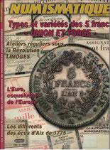 n°342 Octobre 2003