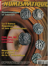 n°329 Juillet-Août 2002