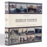 Album pour 600 cartes postales anciennes