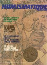 n°136 Janvier 1985