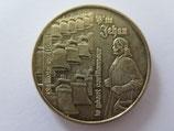 Médaille MDP  Orchies. ARPAC. Carillons de Douai. P'tit Jehan 2009