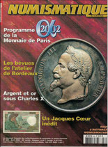 n°326 Avril 2002