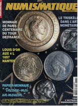 n°333 Décembre 2002