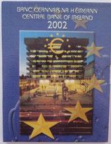 Brillant universel Irlande 2002