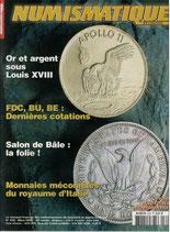 n°325 Mars 2002