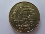 Médaille MDP Rouen. Armada de la Liberté. L'Armada (5-14 juillet) 2008
