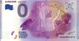 Billet touristique 0€ Terre d'argile 2015