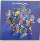 Brillant universel Finlande 2002