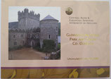Brillant universel Irlande 2006 Glenveagh National park and castle Co. Donegal