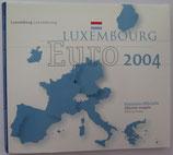 Brillant universel Luxembourg 2004