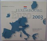 Brillant universel Luxembourg 2003