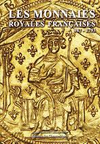 Monnaies Royales Françaises 987-1793